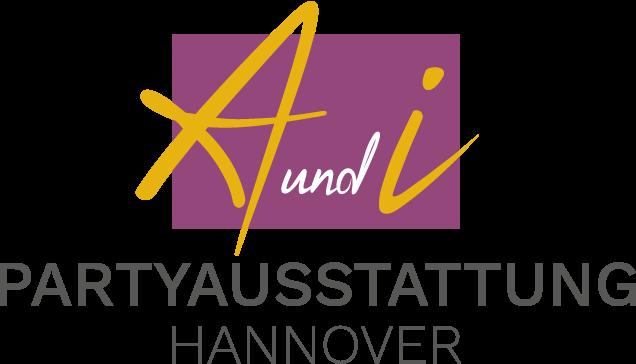 A und i Partyausstattung Hannover